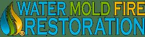 Water Mold Fire Restoration - Dallas, TX
